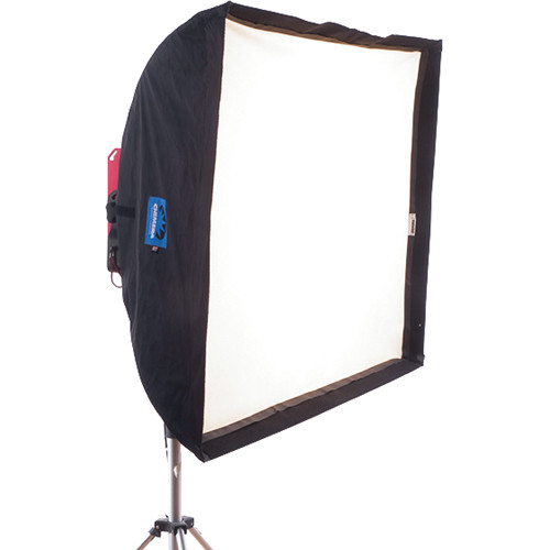 36x48 Chimera Medium Softbox for TruColor HS Rental
