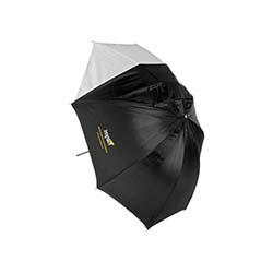 36″ Umbrella