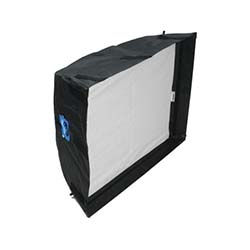 36×48 Medium Softbox for TruColor HS