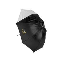 45″ Umbrella