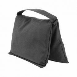 5 lb Sandbag or Shotbag