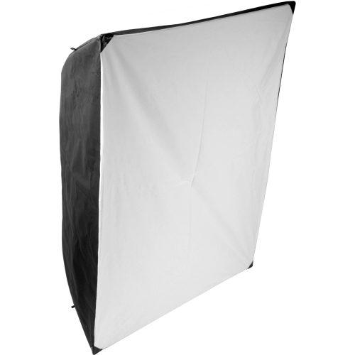 54×72 Chimera Large Video Pro+ Softbox Rental