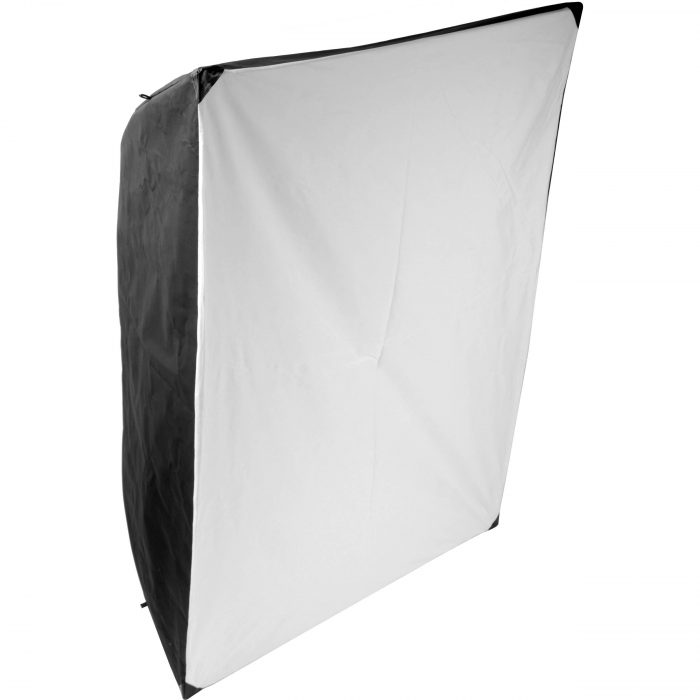54×72 Large Softbox