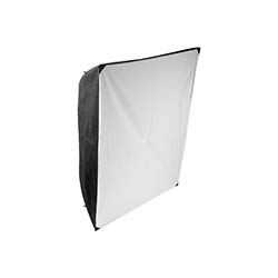 54×72 Large Video Pro+ Softbox