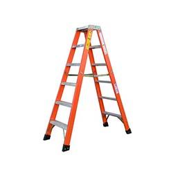 6 ft. A-Frame Ladder