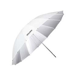 60″ White Umbrella