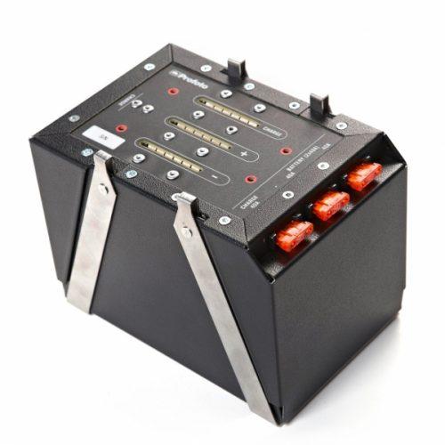 7b Lithium Battery Rental
