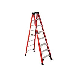 8 ft. A-Frame Ladder