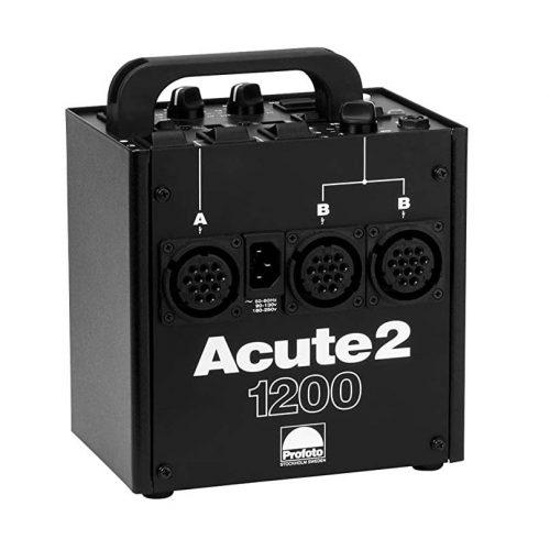 Acute 2r 1200