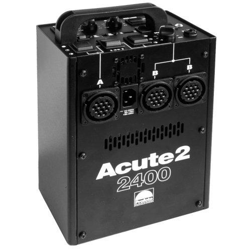 Acute 2r 2400