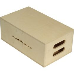 Apple Box, Full (1/1)