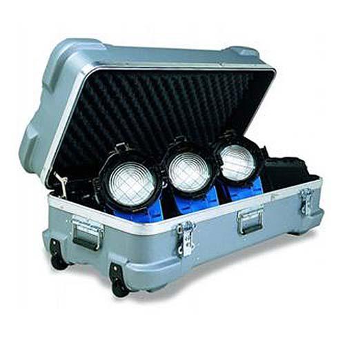 Arri 4 Light Kit Rental
