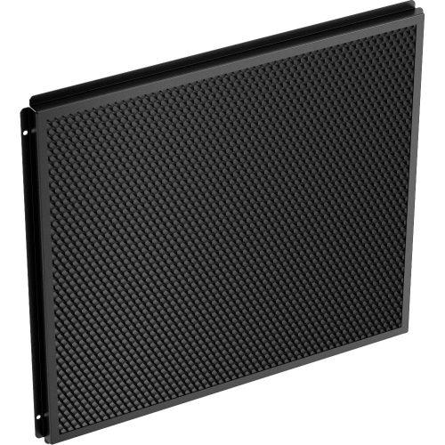 Arri SkyPanel S30 Grid Rental
