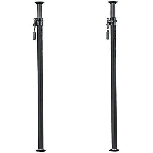 Autopole Set 12' (Pair)
