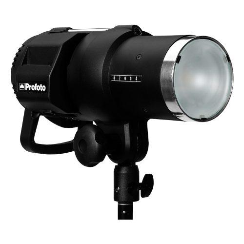 B1 500 AirTTL Monolight