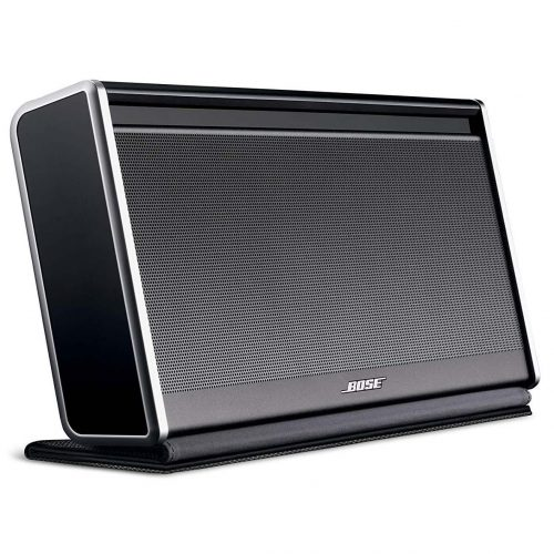 Bluetooth Speaker - Bose Soundlink