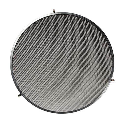 Broncolor 20″ Beauty Dish Softlight Grid