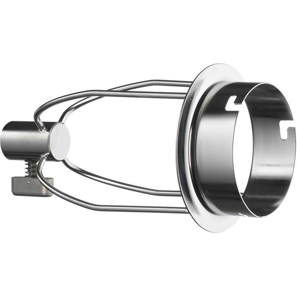 Broncolor Para K5600 Adapter