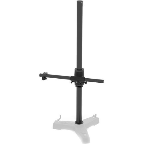 Cambo 9′ UST Mono Stand Rental