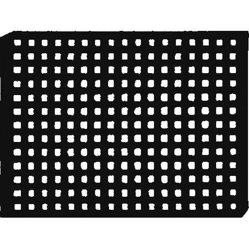 Chimera Eggcrate 16x22 Extra Small Softbox (40 degree)