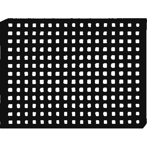 Chimera Eggcrate 16x22 Extra Small Softbox (40 degree)