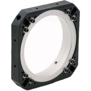 Chimera Speed Ring for Dynalite