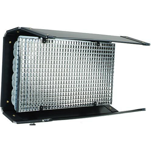 DIVA-Light 401 Fluorescent