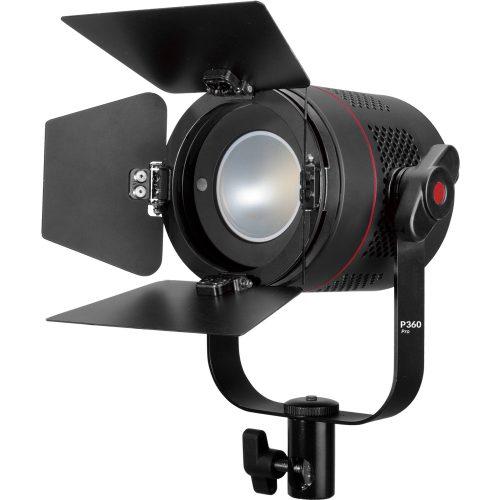 Fiilex P360EX LED Lamp