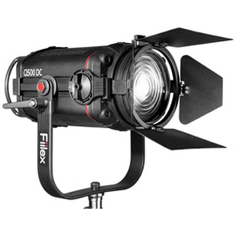 Fiilex Q500-DC LED