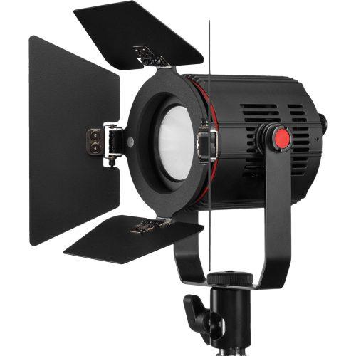 Fillex P180E LED Lamp