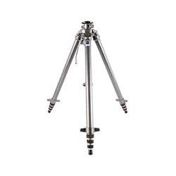 Gitzo 5 Section Giant Tripod W Geared Column on sony computers