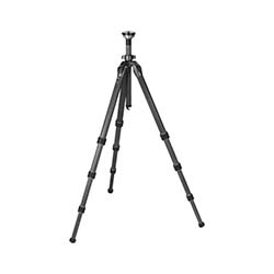 Gitzo Medium Tripod