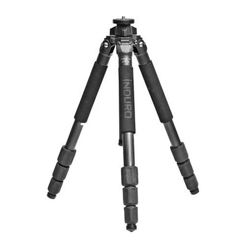 Induro Medium Carbon Fiber Tripod Rental
