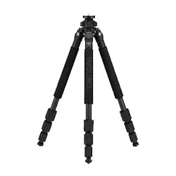 Induro Medium Tripod
