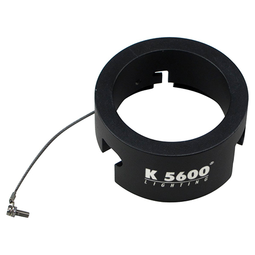 K5600 Crossover Adapter for Profoto Rental