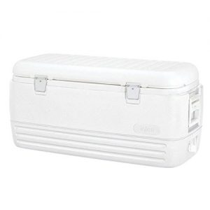 Large Ice Chest or Cooler