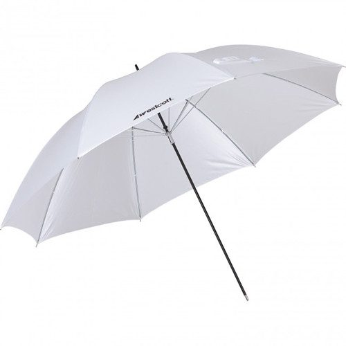"""60"""" Shoot-Through Umbrella"""