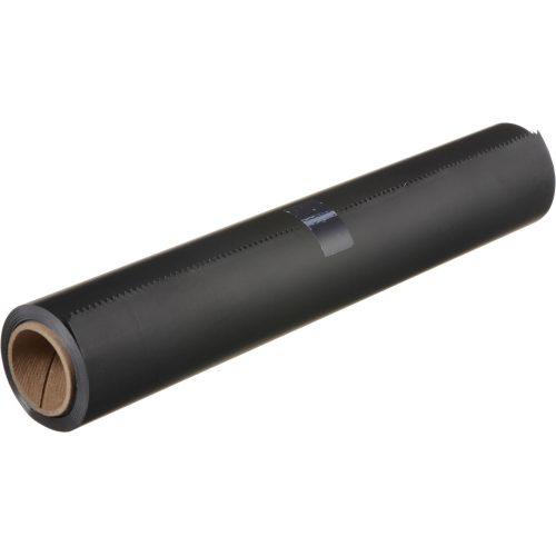 Lee Filters Black Foil #280
