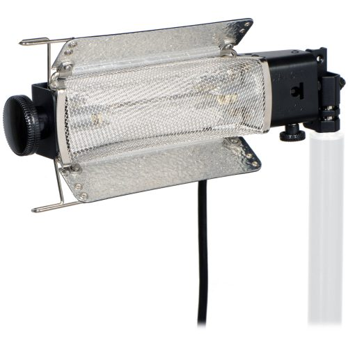 Lowel Tota-Light 750w Rental