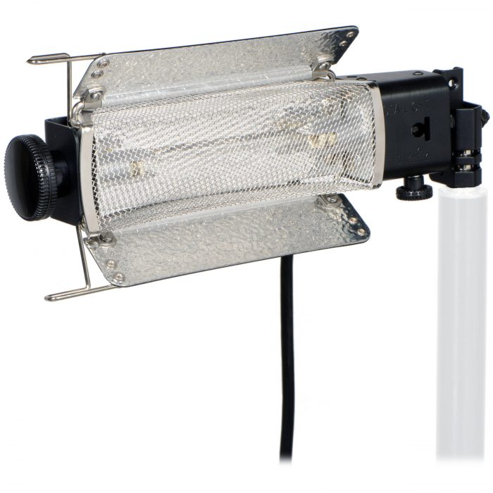 Lowel Tota-Light 750w Rental