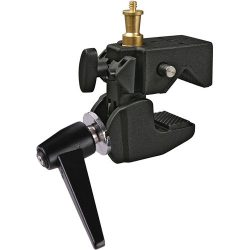 Mafer Super Clamp