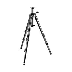Manfrotto Large Tripod