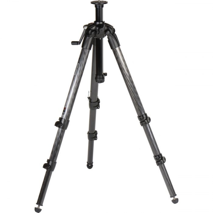 Manfrotto Large Tripod Rental
