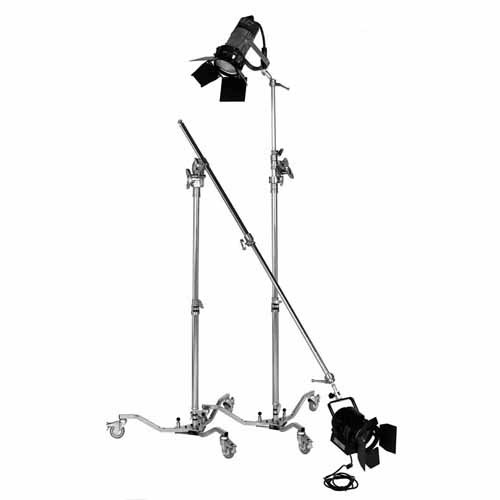 Matthews Magic Stand Rental