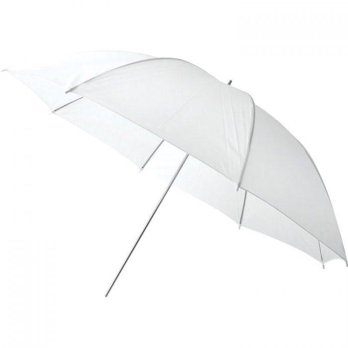 """45"""" Shoot-Through Umbrella"""