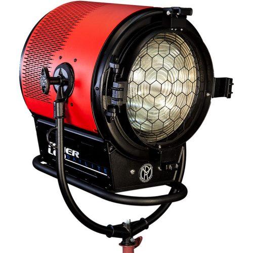 Mole Richardson 1600W Tener LED Fresnel