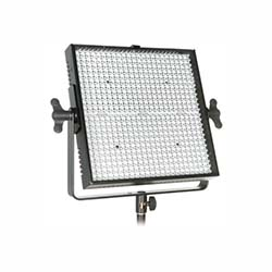 Mosaic 4-Light Bracket