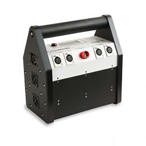NIMH S500 Block Battery