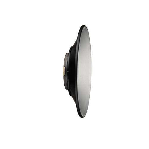 "P120 8.5"" Wide Angle Reflector"