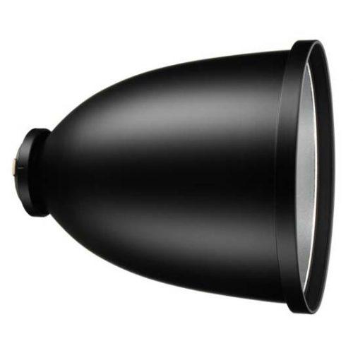 """P50 13.5"""" Angle Reflector"""